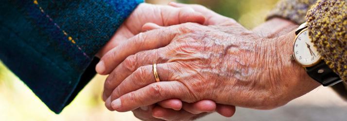 Chiropractic Rosmalen GN Arthritis